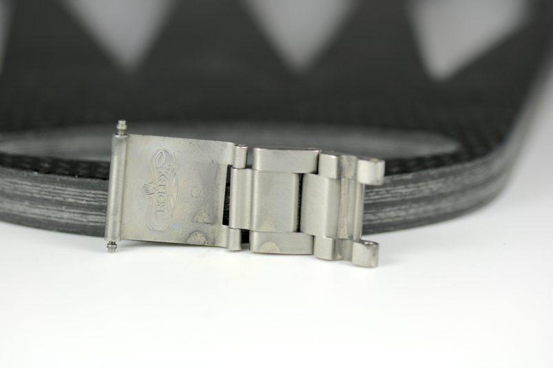 Rolex Taucherverlängerung S