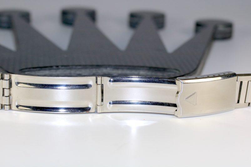 JB Champion bracelet