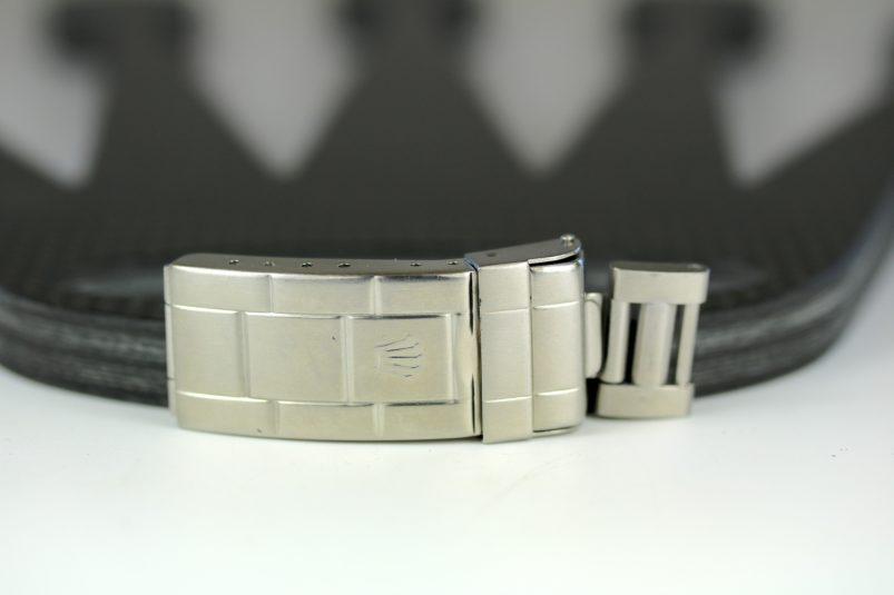Rolex 93150