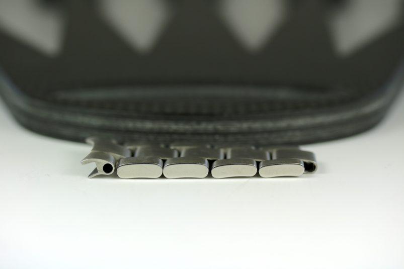 Rolex 78790A