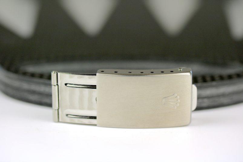 Rolex 6251H