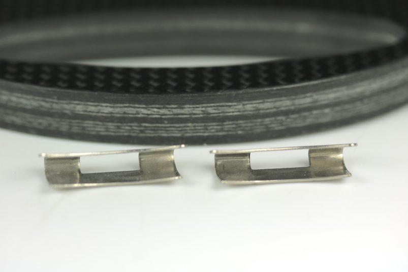 Rolex 280 endlinks