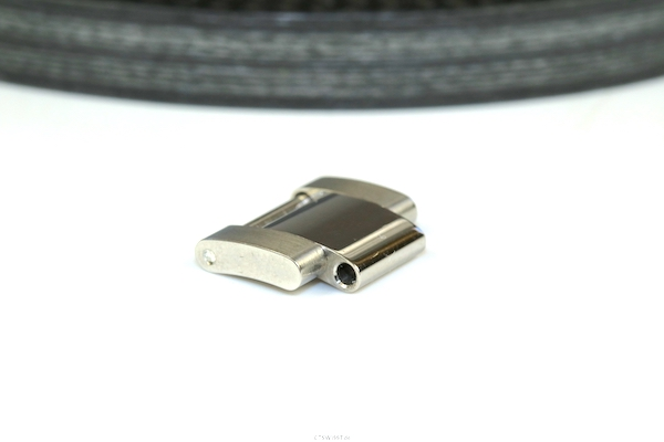 Rolex Bänder Teile - Bracelet parts
