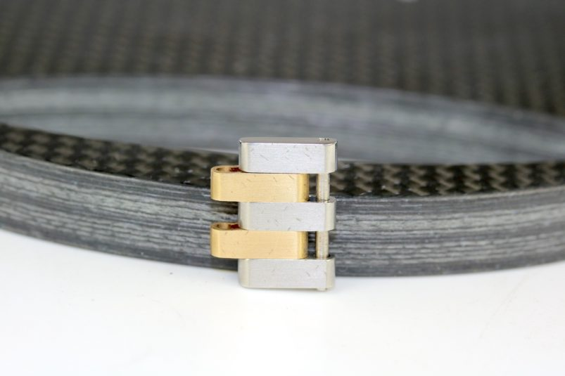 Rolex 17013 link
