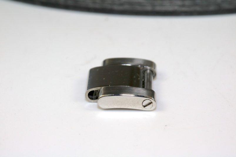 Rolex link