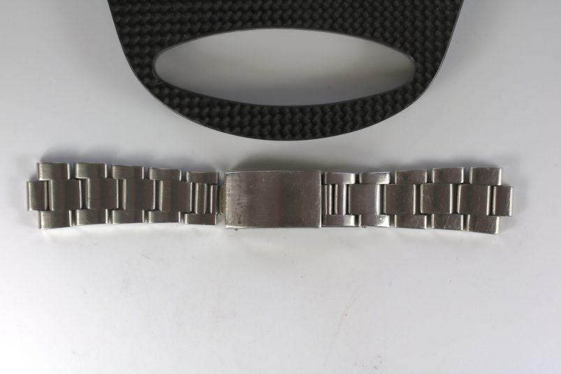 Rolex 78360 band