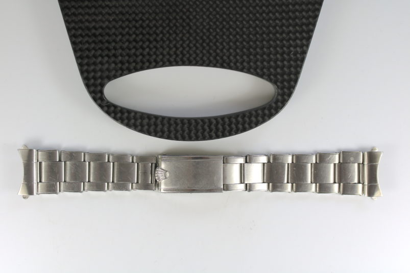 Rolex 7206 bracelet 80 endlinks