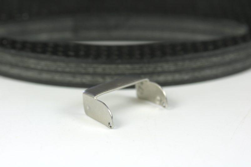 Rolex locking clip 93160A