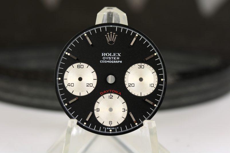 Rolex 6263 / 6265 dial