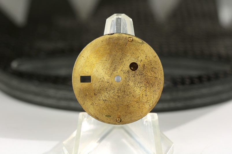 Rolex 1680 matte mkii dial