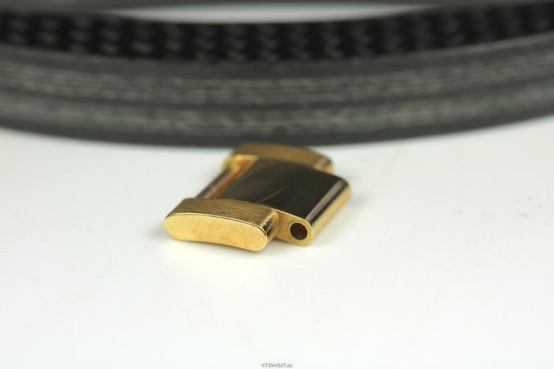 Rolex 16528 link