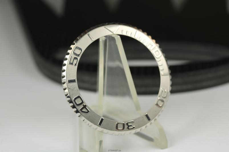 Rolex 116622 bezel