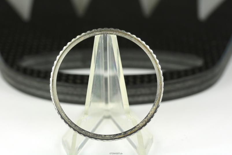 Rolex 1675 bezel