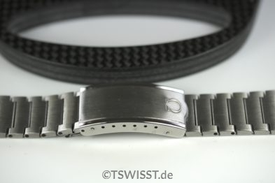 Omega 1194 bracelet