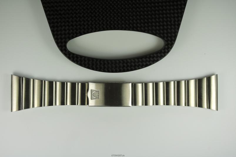 Omega 1210/202 bracelet