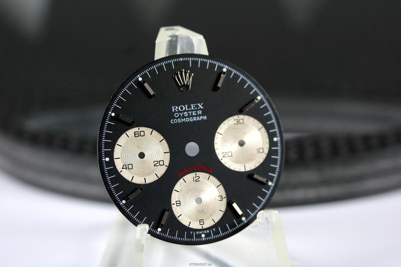 Rolex service dial 6263 / 6265