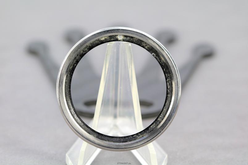 Rolex 5512 / 5513 / 1680 / 1665 bezel