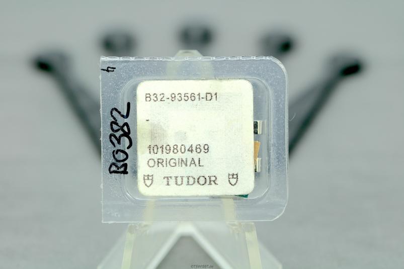 Tudor 79260 link