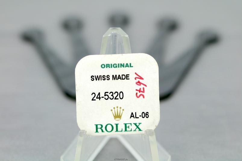 Rolex 24-5320