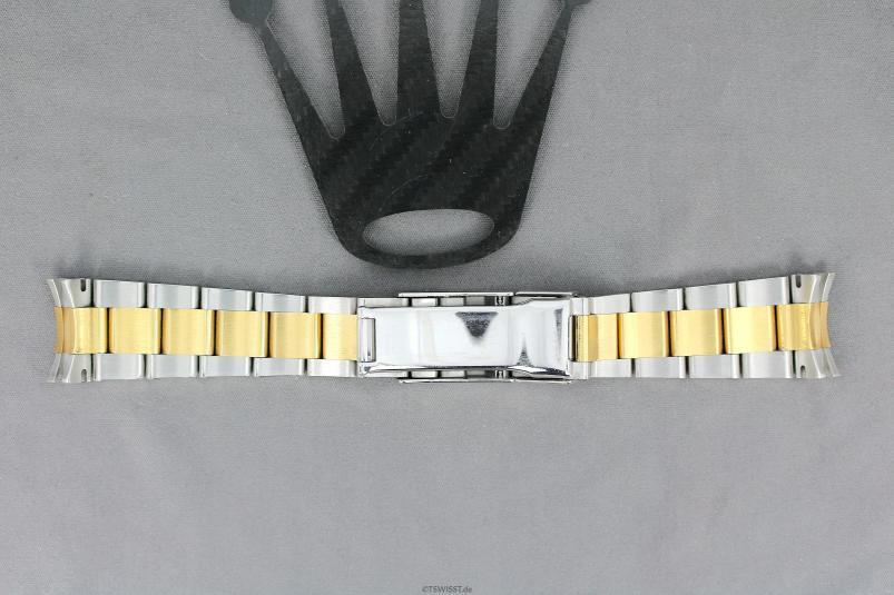 Oyster bracelet rolex 78953