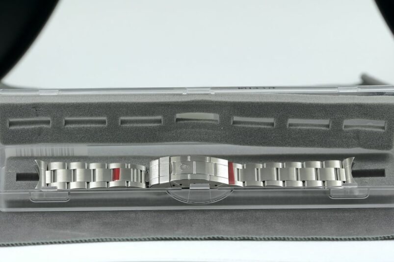 93150 Rolex bracelet