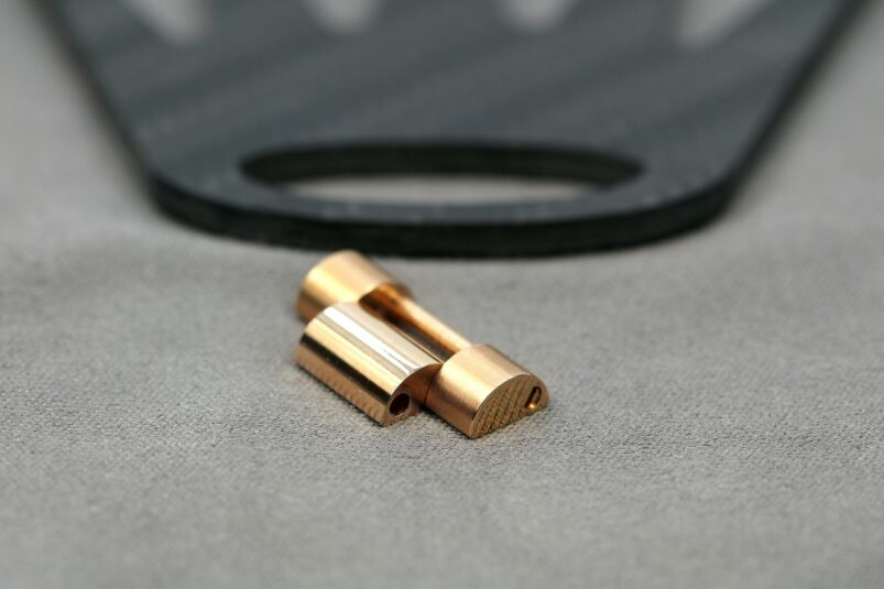 Rolex 118235 link