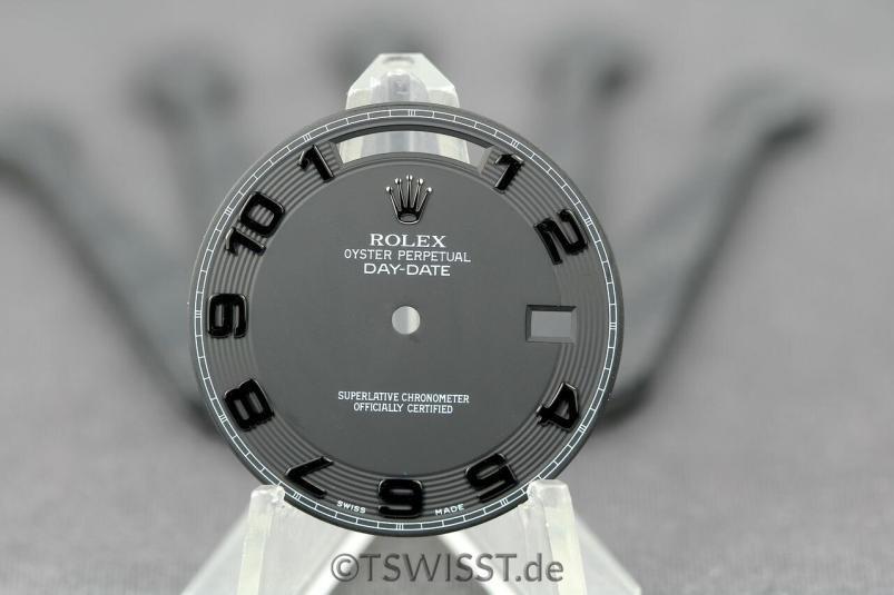 rolex 218239 dial