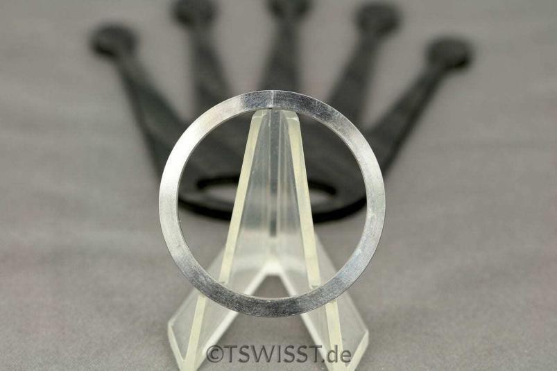 Rolex 1675 glasholder ring