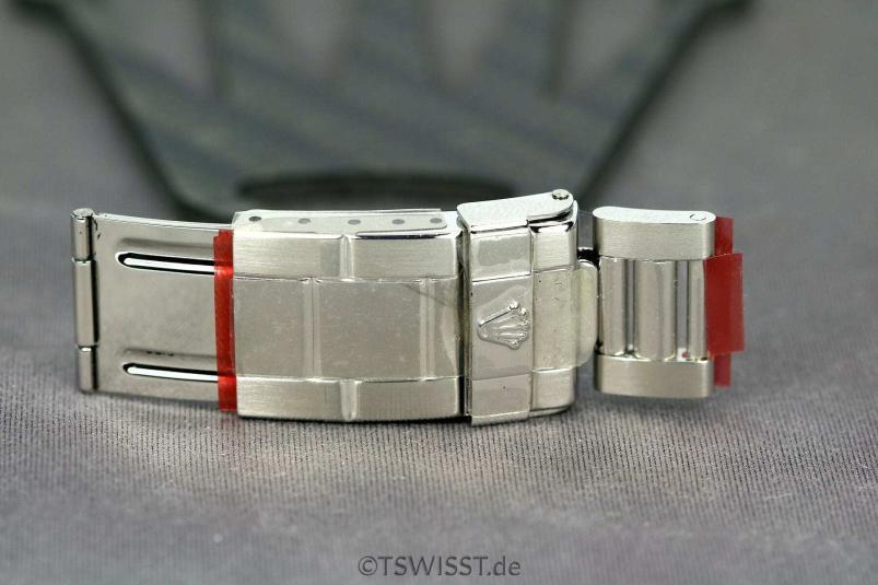 Rolex 78390A