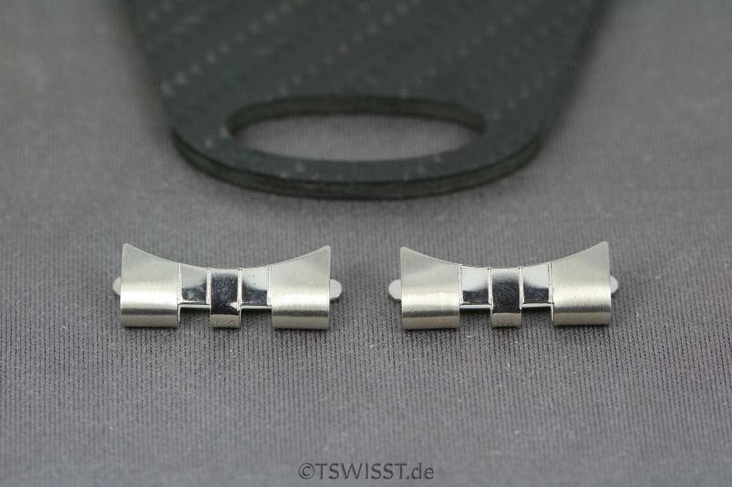 Rolex 74 endlinks