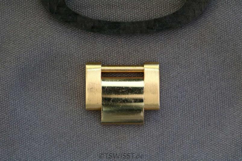 Rolex 116528 link