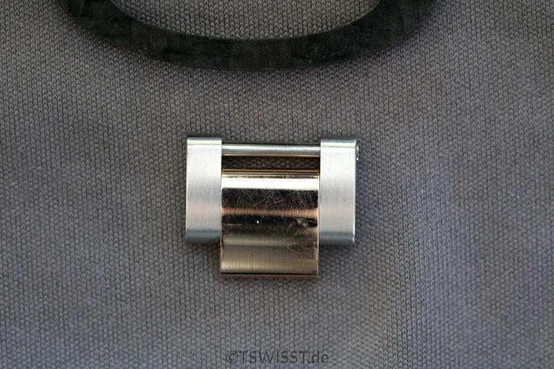 Rolex rolesor link