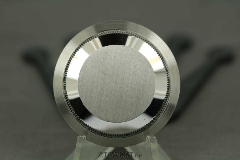Rolex 16710 case back