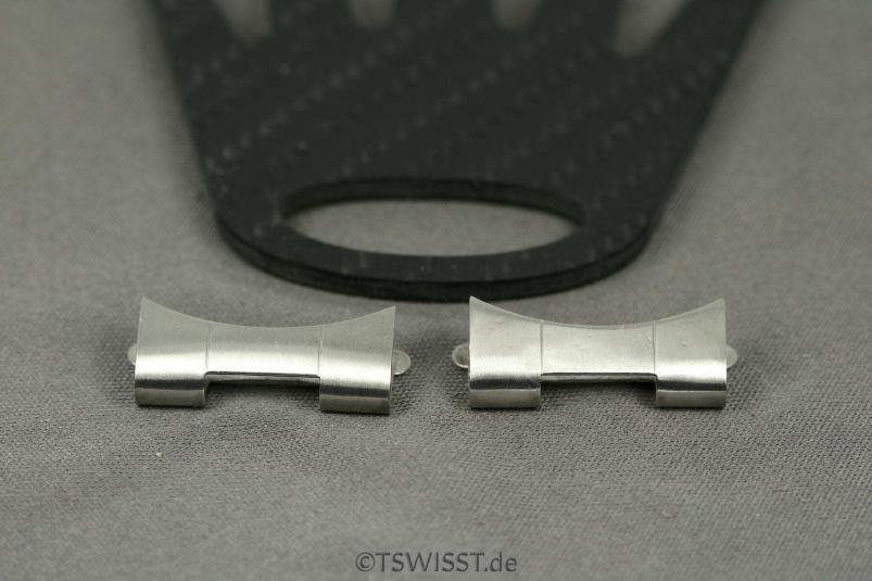Rolex 380B
