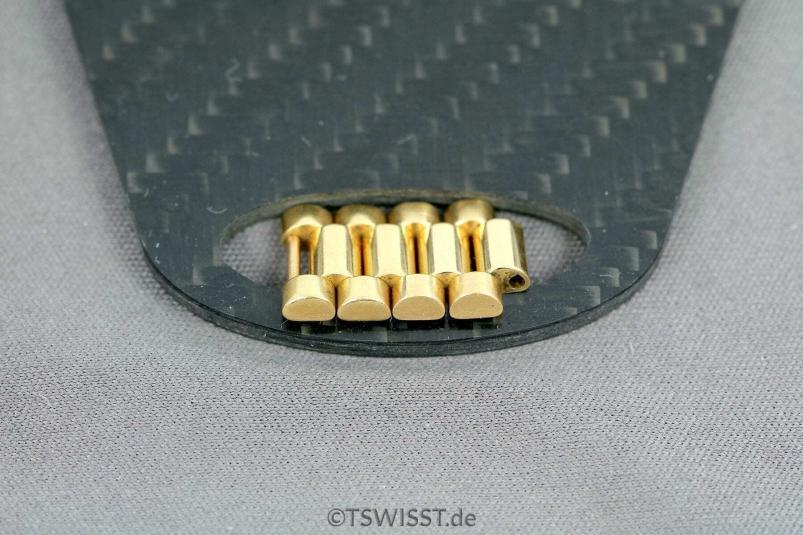 Rolex 6917 links