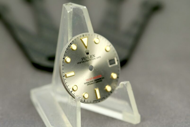 Rolex 68623 / 68628 dial